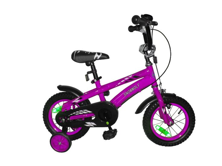 China wholesale sport 16 inch boys bikes cheap kids bicycle price/kids bicycle