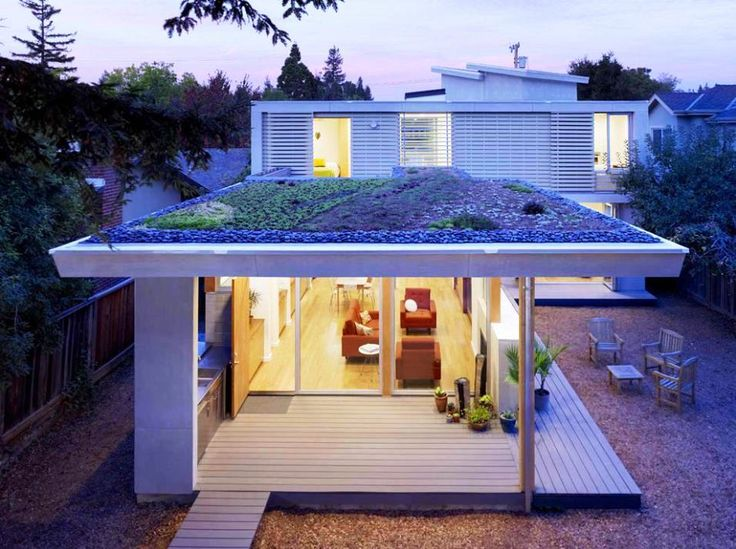 28 best Roof & skylight images on Pinterest | Green roofs ...
