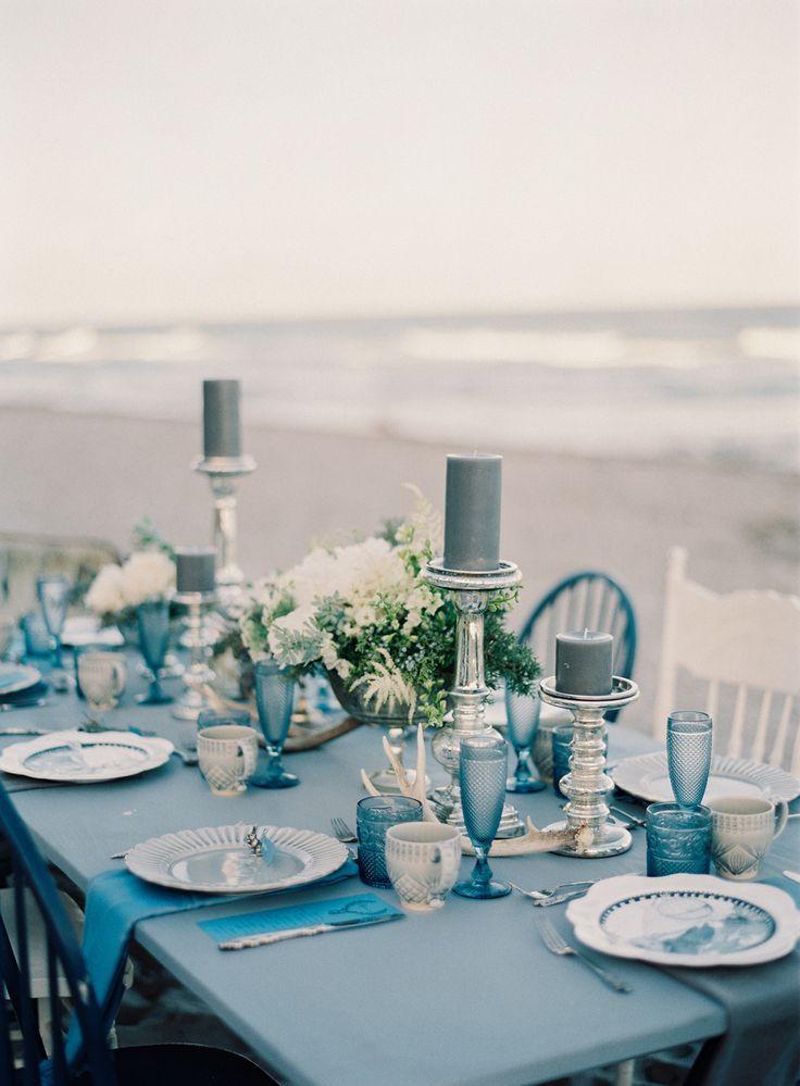 beach wedding places in california%0A Photography  Melanie Gabrielle  melaniegabrielle com  A  ARead More  http