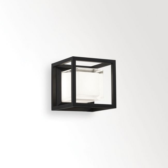 MONTUR S LED   DeltaLight