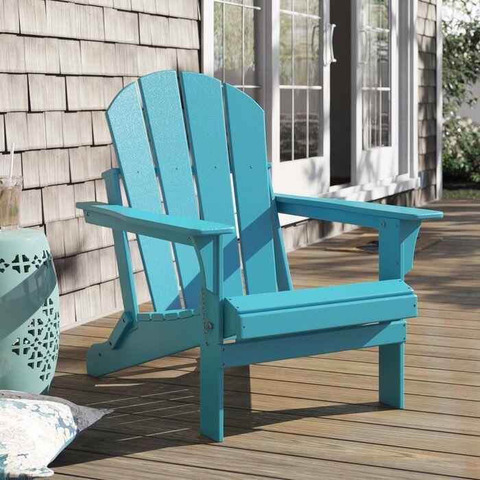 Alger Plastic Folding Adirondack Chair Adirondack Chair Folding Adirondack Chairs Resin Adirondack Chairs