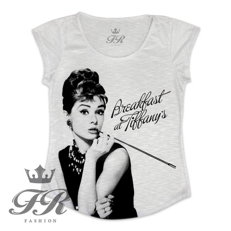 t-shirt feminina - Pesquisa Google