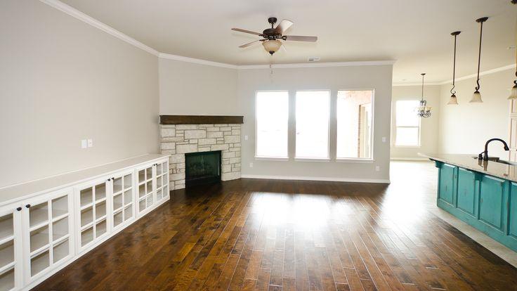 17 best New Haven Floor Plan images on Pinterest Floor plans