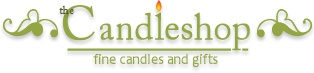 Trapp candles. The ONLY candle worth buying! My fav is orange/vanilla!!!  thecandleshop.net...