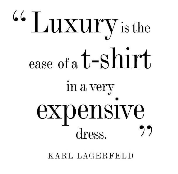 73 best fashion quotes images on pinterest fashion for Catchy phrases for fashion