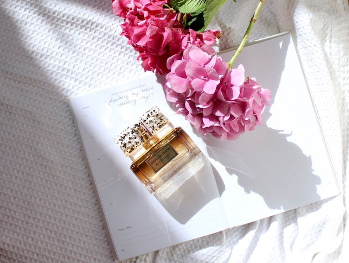 3 ways to Ensure you Remember your Wedding Day – She Said Yes – Wedding Planning Advice