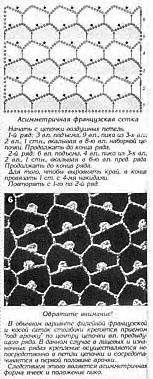 Schemi uncinetto .. Parlate LiveInternet - russi Servizio diari online