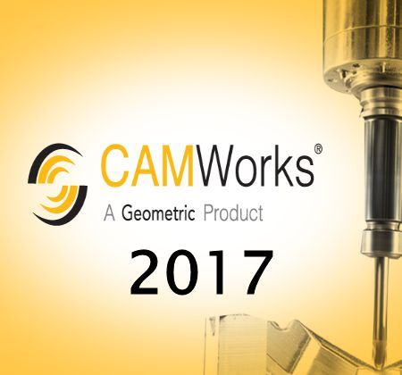 CamWorks 2017 Crack Full With Keygen is Experience the new and inventive changes that CAMWorks conveys to you through its new discharge.