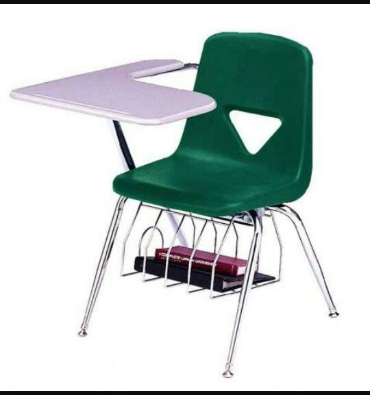 29 best Student Chairs images on Pinterest | Student chair ...