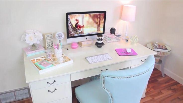 Office 31