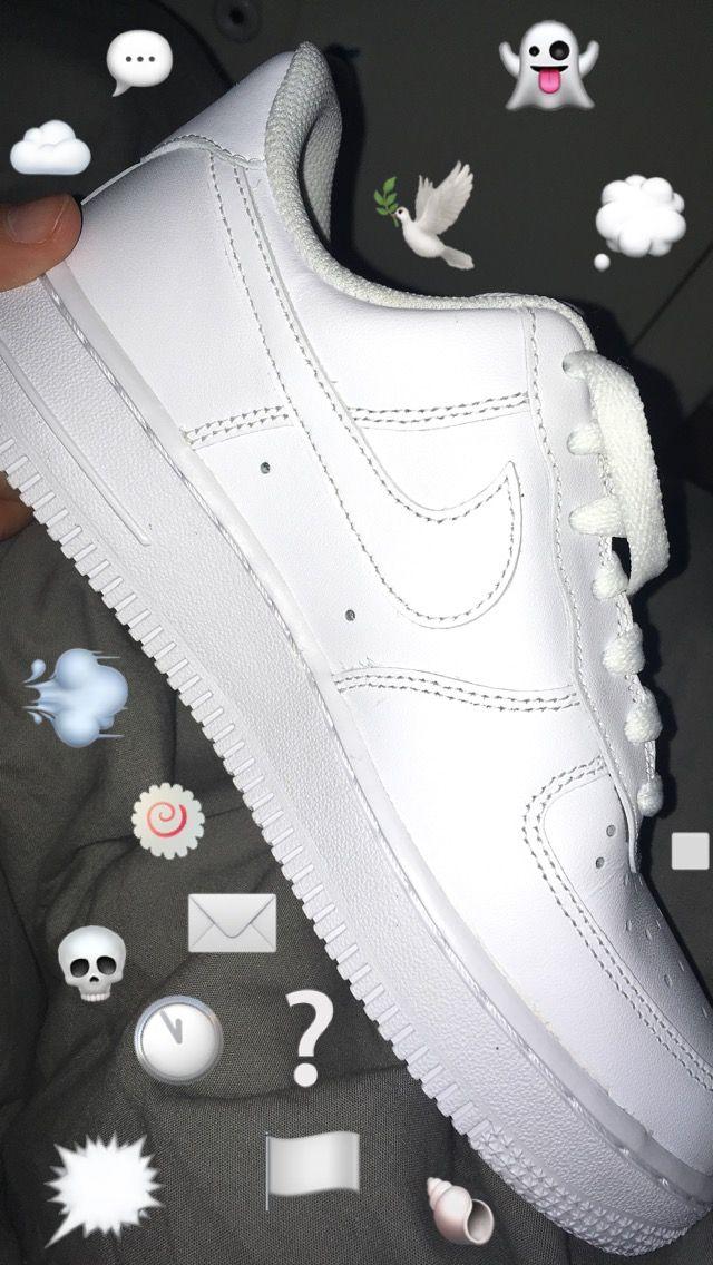 Beliebte Nike Cortez Herren Grade School Running Schuhe