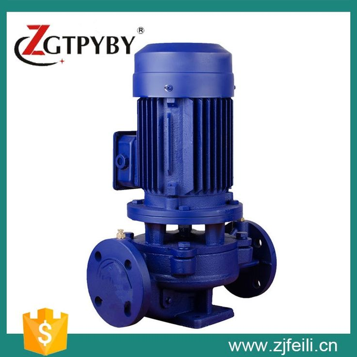 (188.00$)  Watch now - http://aiq3y.worlditems.win/all/product.php?id=32547371110 - inline water booster pump automatic home booster water pump household booster pump shower booster water pump