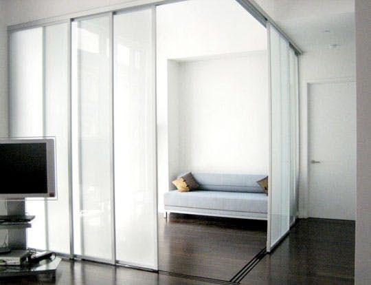 Pocket Door Alternatives best 25+ sliding door company ideas that you will like on