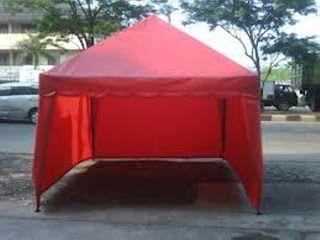 Jual tenda murah tenda krucut tangerang,jual tenda gazebo murah tangerang,jual tenda roder murah tangerang,jual tenda sarnavile murah tangerang jual tenda membrane murah tangerang,untuk info pemesanan hubungi saya di office:Jl.Boulevard Raya Ruko Star Of Asia No 89 Taman Ubud Lippo Karawaci Tangerang Banten Indonesia Tlp/Wa:081288987381/085775299384  https://www.facebook.com/profile.php?id=100016813532344 http://tendatangerang16.blogspot.co.id/