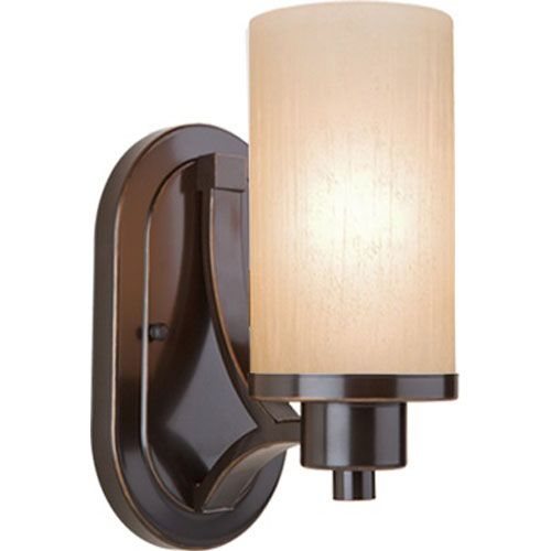 Artcraft Parkdale Oil Rubbed Bronze Wall Sconce BracketsOutdoor LightingCeiling