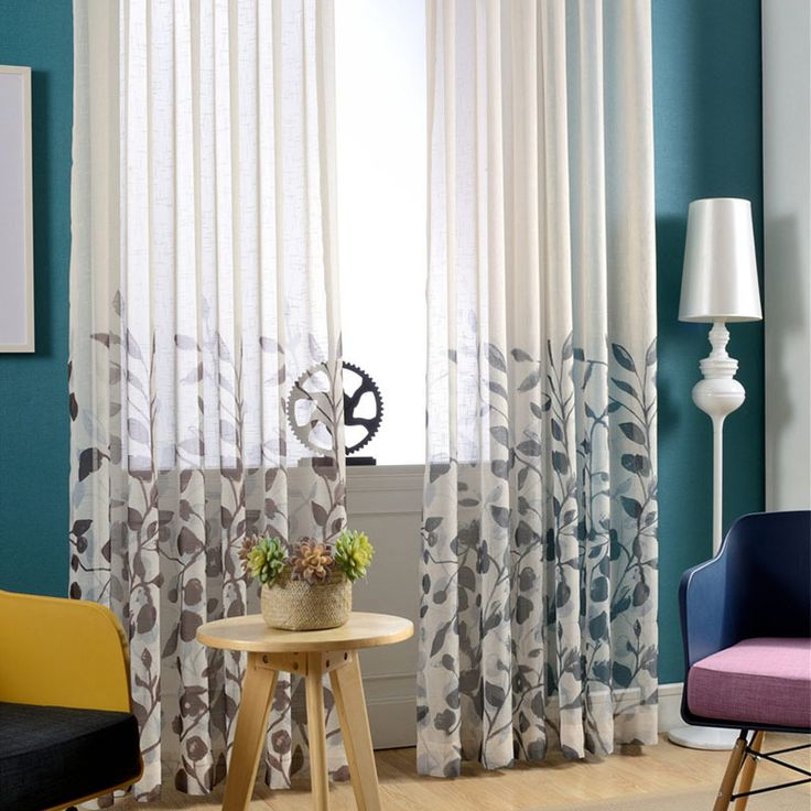 Cheap tulle sparkle, Buy Quality curtain tape directly from China tulle flower girl dress pattern Suppliers:      Measure your window PaymentYou can pay using Boleto, Visa, MasterCard, QIWI, Western