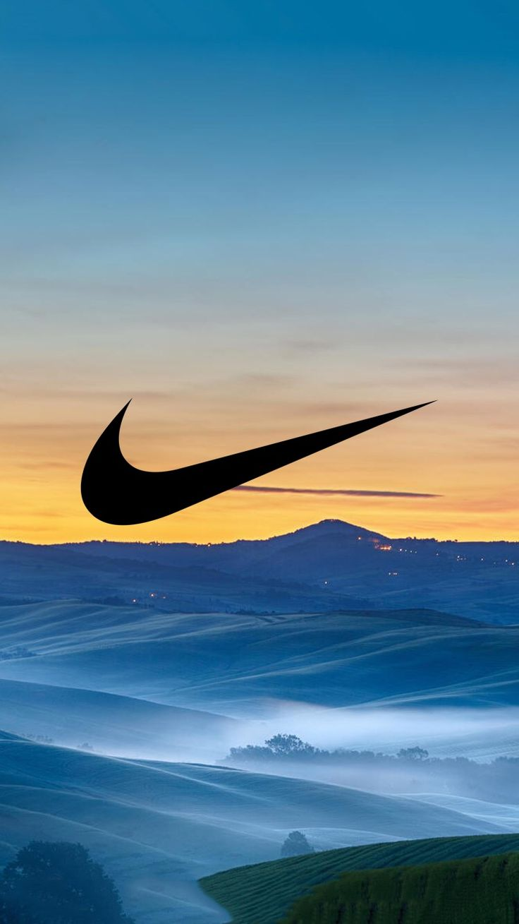 Cute Wallpapers Pinterest Laptop Quote 12 Best Nike Wallapapers Images On Pinterest Iphone