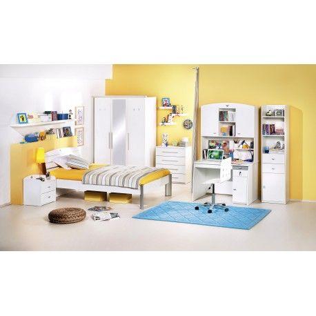 Top 25+ best Chambre a coucher complete ideas on Pinterest   Porte ...