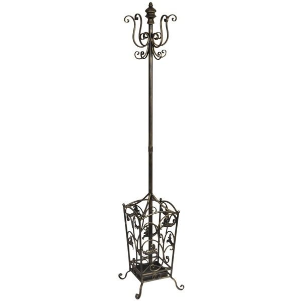 Umbrella Stand Hobby Lobby: 1000+ Ideas About Hat Stands On Pinterest