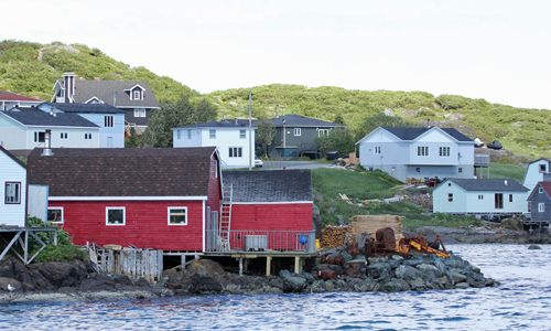 What to do in Newfoundland – TravelAlerts