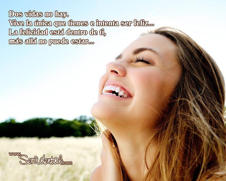 Buenos días! feliz martes y feliz día del odontólogo les desea Servidental a todos nuestros colegas!