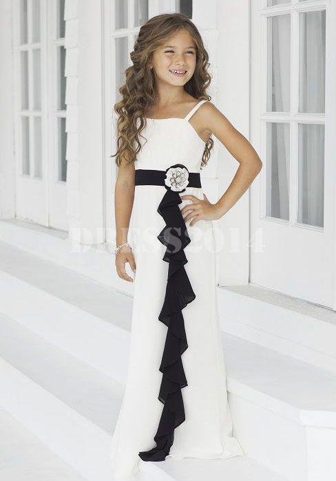 Long black dress under 30  kursi