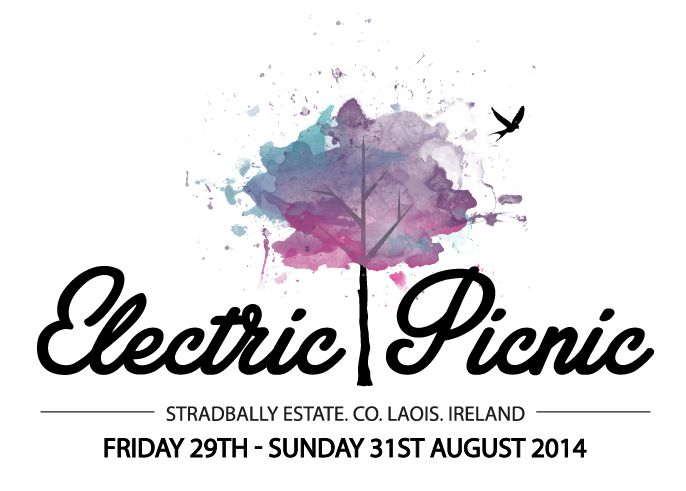 Win tickets to Electric Picnic 2014 | Competition