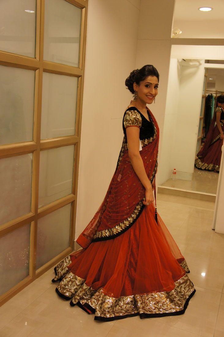 beautifull designer indian wedding dress lehega