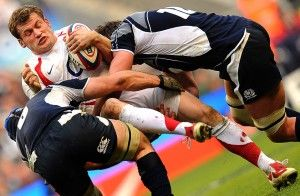 Watch Scotland vs England 6 Nations live rugby streaming video game online free HD TV digital satellite match will be held on 8 February 2014 at Murrayfield in Edinburgh.All rugby faners are invited to watch online free rugby streaming HD TV from your pc/latop,tablet or any mobile device.