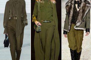 2015-2016-sonbahar-kis-modasi-renk-trendleri
