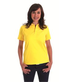 Choose your favorite embroidered polo shirts online and buy at very affordatble price. We also offer Embroidery service to our custumers you can get your own logo or design on t shirt, shirts and polo shirts with best embroidery service at our website http://www.1stcoverall.co.uk/polo-shirts/mens.
