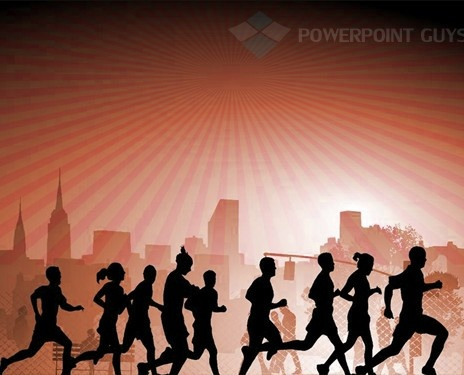 15 best PowerPoint backgrounds images on Pinterest Power point - sports background for powerpoint