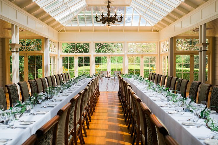 Gabbinbar Homestead Toowoomba. So many great wedding photo locations around the property and celebrate your reception in style under the glass roofed Conservatory.  Photo : Brisbane wedding photographer, Deb Boots Love Stories www.debboots.com.au