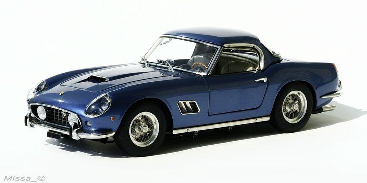 004_CMC_Ferrari_250_GT_California_SWB