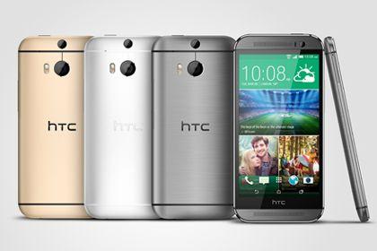 Top 5 smartphones on the market today  eatsleepdigitals.com Read more here: http://www.eatsleepdigitals.com/top-5-smartphones-market-today