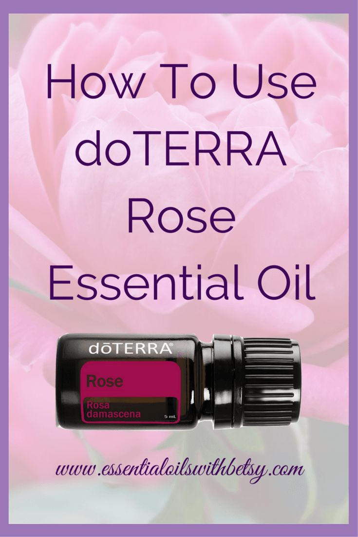 doterra rose essential oil usage guide Rose Oil & doTERRA Healing Hands Foundation  If you would love to experience the effects of doTERRA Rose essential oil,  but haven't yet qualified for the once a year Rose oil promotion that doTERRA typically offers to Wellness Advocates,  here's what you can do.  doTERRA did something very special with Rose oil.  It's available in an all natural lotion which benefits the doTERRA Healing Hands foundation.  doTERRA states the following about Rose Oil…