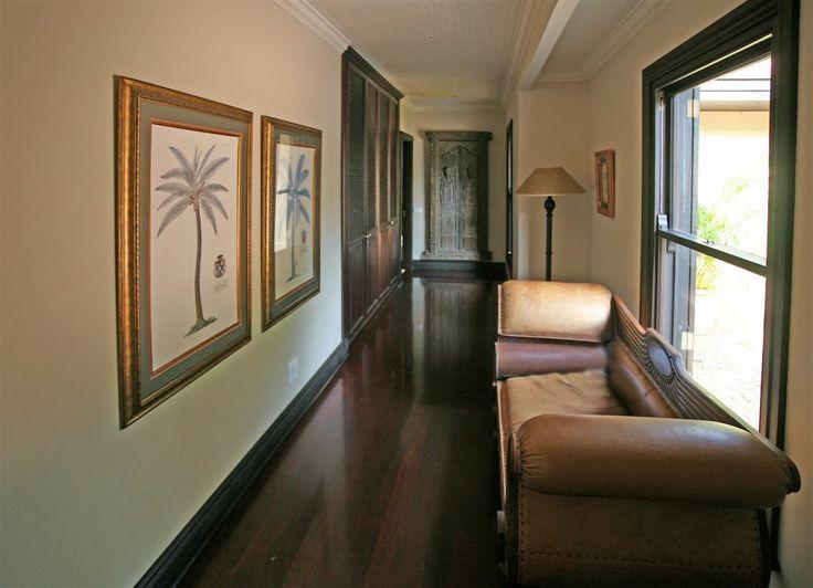 Luxury Villa, Zimbali Coastal Resort, KwaZulu Natal, South Africa. Passage. #luxuryholidaysouthafrica