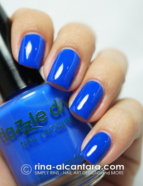 143 Best Dazzle Dry Color Swatches Images On Pinterest Color Swatches Colour Pattern And Gel
