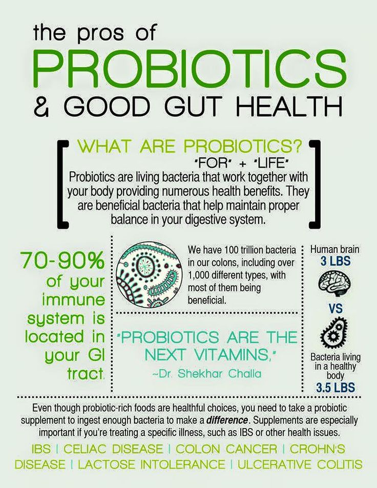 "Do you have a Probiotic in your life?! Did you know that 70-80% of our immune system is located in our gut?! Crazy buts it's true! Our guts are being referred to as our ""2nd brain"" by loads of medical professionals. Most of us don't know that digestive disorders cause problems over our ENTIRE body leading to allergies, arthritis, autoimmune diseases, rashes, acne, chronic fatigue, mood disorders, autism, dementia, cancer, weight gain and SO much more. Message me for info."