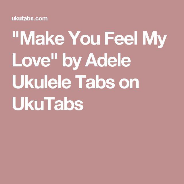 120 Best Images About Ukulele On Pinterest