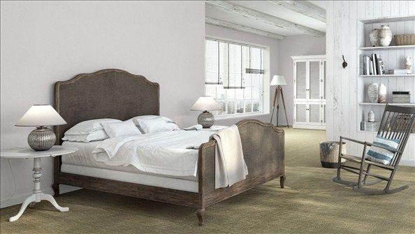 Luxury Paint Your Room Online