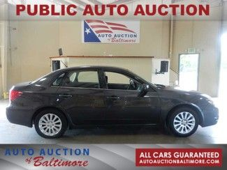Home – Auto Auction of Baltimore #baltimore #auto #insurance http://oakland.nef2.com/home-auto-auction-of-baltimore-baltimore-auto-insurance/  # Auto Auction of Baltimore is The #1 Choice of Public Auto Auctions Auto Auction of Baltimore, located in Joppa, Maryland, is the state s leader in public auto auctions. We are committed to providing a fair and easy buying experience for anyone interested in purchasing a quality car, truck or SUV at wholesale prices. There are many options when…