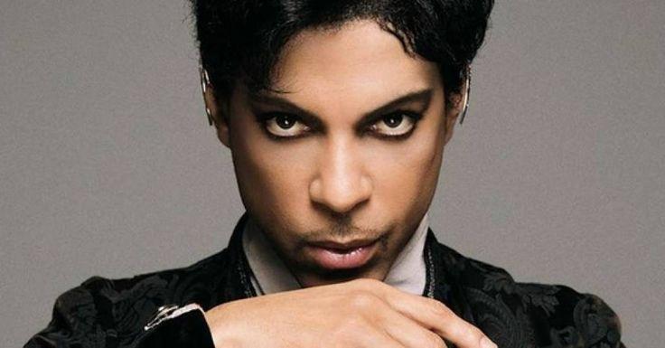 Best Prince Songs List | Top Prince Tracks Ranked
