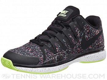 Nike Zoom Vapor 9.5 Tour London Shoe