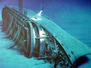 .shipwreck