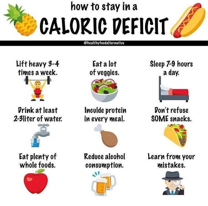 Cum să nu super metabolism pret