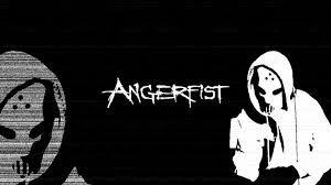 https://www.google.com.ar/search?q=angerfist