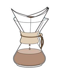 A Coffee-Geek Primer -  A champion barista takes on the dizzying world of coffee connoisseurship and tells how to brew a simple, perfect cup at home.