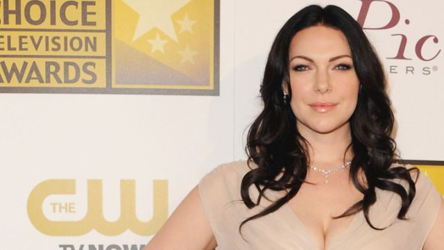 Why Orange Is the New Black's Laura Prepon Says She Isn't Dating