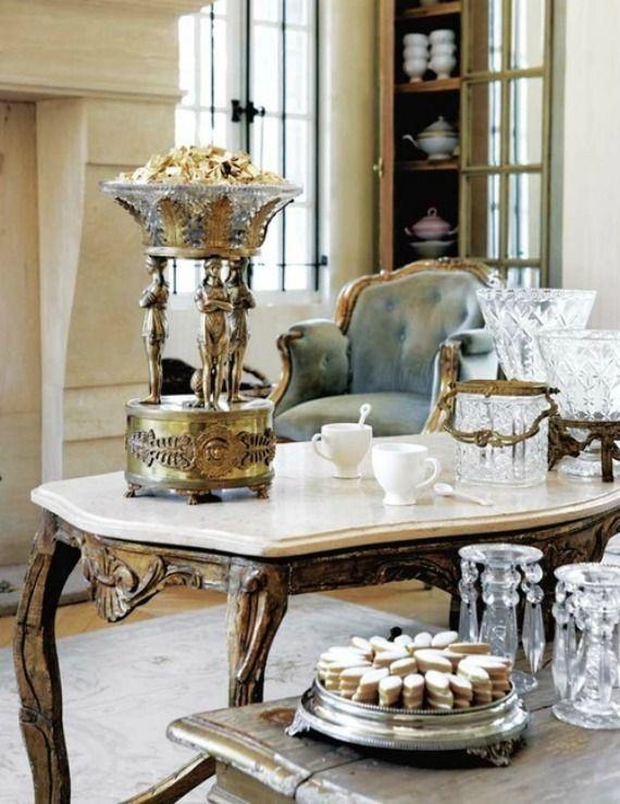 478 best french inspired interior decor images on pinterest